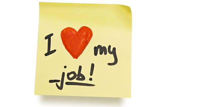 I Love My Job! via purduecco.files.wordpress.com