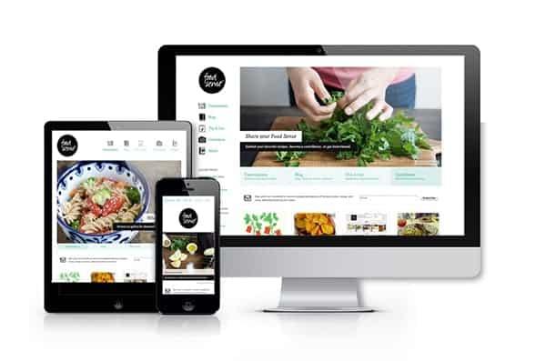 RWD典範:http://foodsense.is