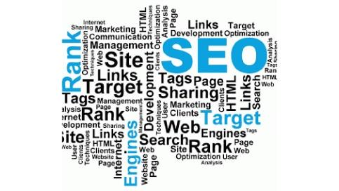 Service-SEO-branding