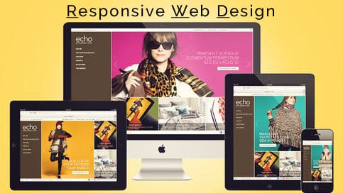 RWD-responsive-web-design-exmple