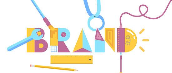 【網站】如何打造專屬的品牌網站?via Bloomua / shutterstock.com