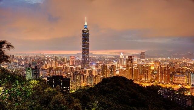 台灣,我們來了!Cloudflare 新增台北CDN分流加速站點