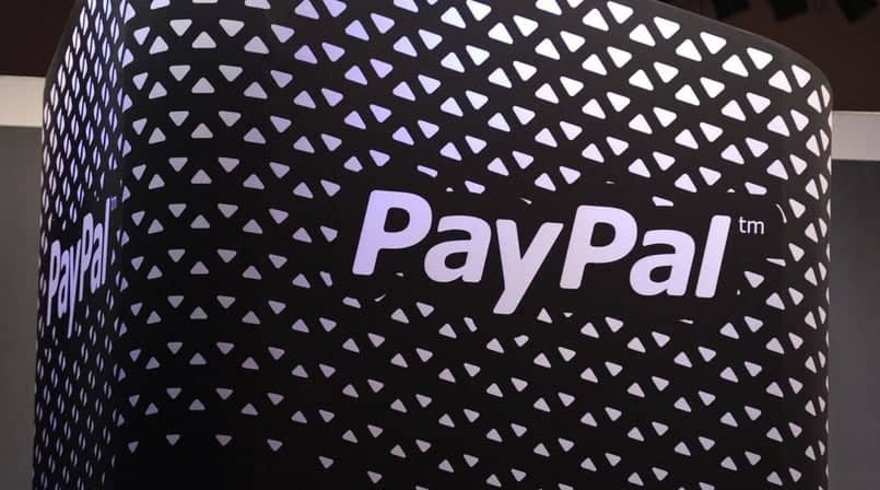 official-paypal-email-paypal-uk-logo