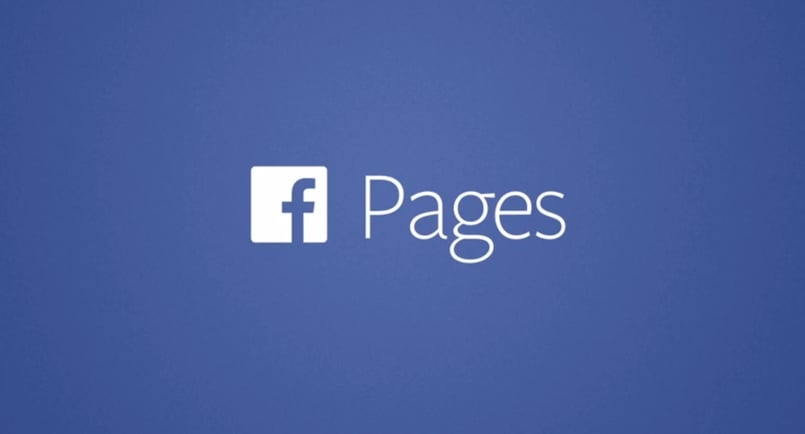 facebook-fan-page-official
