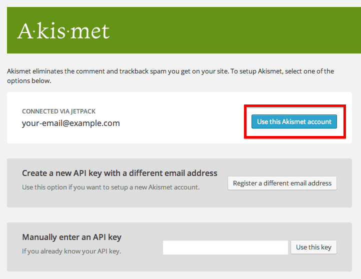 akismet-official-registration-instruction-step8-and-step9